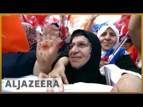 🇹🇷 Turkey election: Votes for pro-Kurdish HDP party could be pivotal | Al Jazeera English