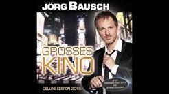 Jörg Bausch - Grosses Kino (Aha Fox Version)