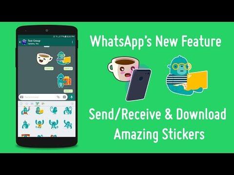 Islamic Stickers (WAStickerApps) 1