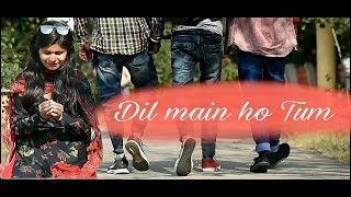 Dil Mein Ho Tum|Jitendra Gill/jp/ | Emraan Hashmi, Shreya D | Rochak K, Armaan M, Bappi L, Manoj M