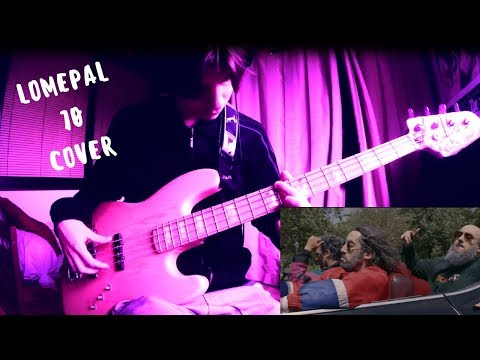 lomepal---70-:-bass-cover-(avec-tablatures)