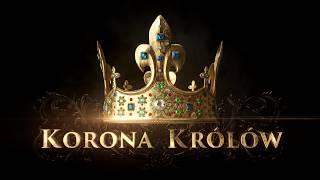 """""""Korona królów"""" – zwiastun odc. 56"""