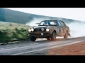 ULTIMATE Mitsubishi Lancer and Lancer Celeste A70 A140 Pictures Slideshow Compilation Tribute