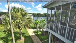 Priced at $925,000 - 14313 Riverside Drive, Magnolia Springs, FL 36555