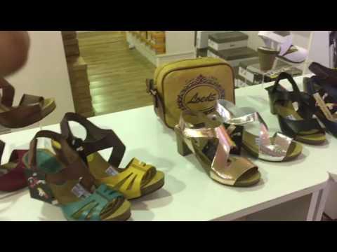 Sandalias En Zapatosparatodos es Salvador Artesano Bolsos Y zSVpqMU