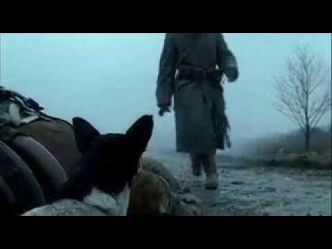 Adolf Hitler « Film Complet
