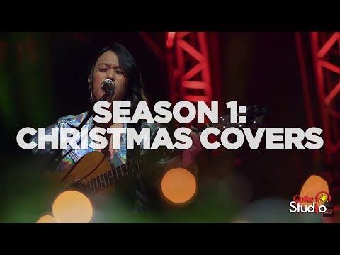 "Coke Studio PH Christmas: ""Go Tell It On The Mountain"" by Franco X Reese Lansangan"