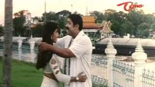Bhadra Chalam O O Cheliya Kannulalo - Sri Hari - Rupa - Telugu Song.mp3