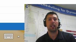 Microsoft Dynamics NAV 2015 - Manufacturing - Quality Control