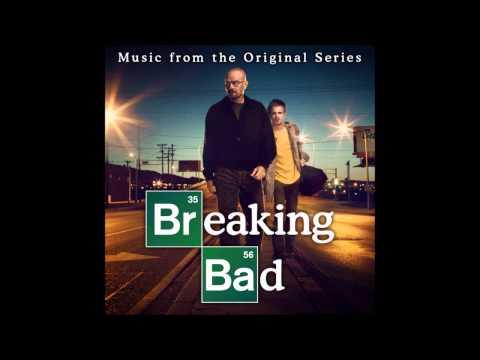 Breaking Bad: End Credits - Season One