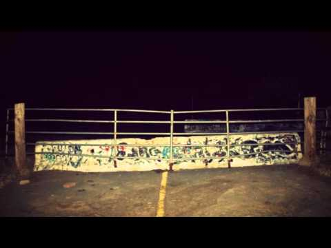 """""""The Gates of Hell in Antioch, CA"""" - Urban Legend Story"""