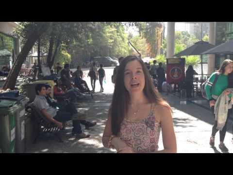 FEN Universidad de Chile