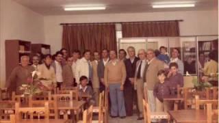 Purchena: 25 Aniversario Biblioteca Pública (1)
