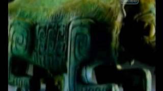 Вся правда об НЛО: Китайский Розвелл.