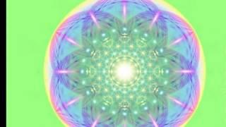 Мандала-медитация Единства :) Часть 5((Mandala Meditation of Unity, Part 5) Заказ персональных мандал: http://www.marguleta.ru/content/blogsection/8/39 Все части Мандала-медитаций..., 2012-11-21T02:06:23.000Z)