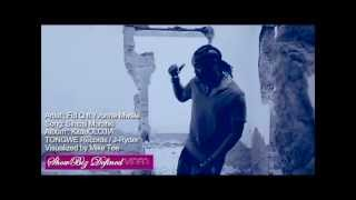 Fid Q feat Yvonne Mwale - Sihitaji Marafiki (Official Video)