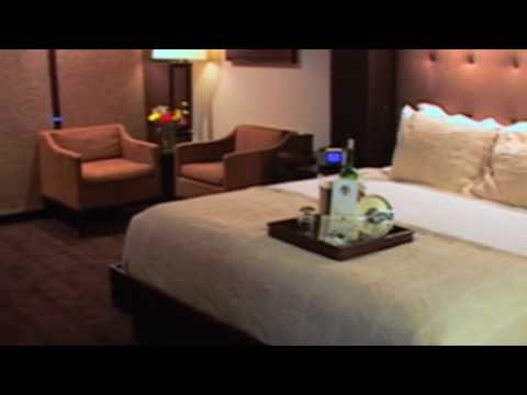 PZAZZ! Resort Hotel and Catfish Bend Inn and Spa - USA IA from YouTube · Duration:  1 minutes 55 seconds  · 995 views · uploaded on 7/16/2015 · uploaded by Favorite Resorts