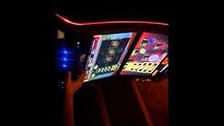 Voll verzockt casino bamberg