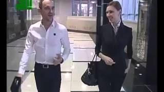Обзор рубашек,  как подобрать галстук к рубашке