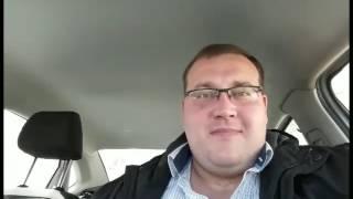 Анекдот про похудение))) как я худею.  от ДеД Привед.