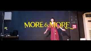 [FULL] 트와이스 TWICE 'MORE & MORE' 커버댄스 DANCE COVER