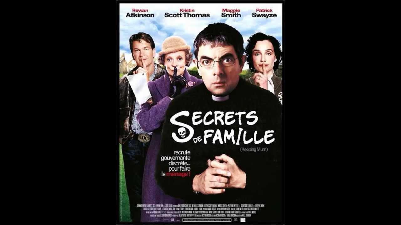 keeping mum secrets de famille rosie jones mu youtube