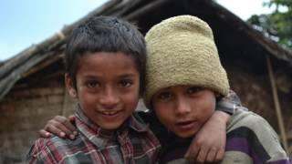 Surya Karki - Constructing Schools:  Case of United World Schools Nepal