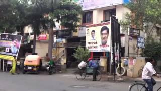 Near Datta Mandir Bus Stop, Vadgaon Sheri, Pune