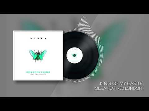Olsen - King of My Castle mp3 ke stažení