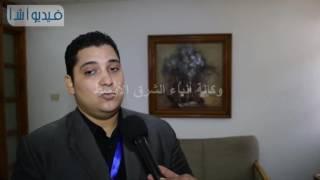 بالفيديو: مدرس الانثروبولوجيا بجامعة القاهرة كيف يمكن أعادة بناء تاريخ الحضارة المصرية القديمة