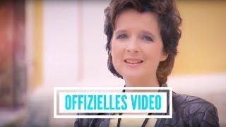 Monika Martin - Durch jeden Sturm (offizielles Video)