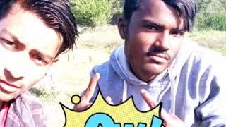 Ajit rapper 68