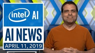 Computer Vision Annotation Tool: A Universal Approach to Data Annotation | AI News | Intel Software