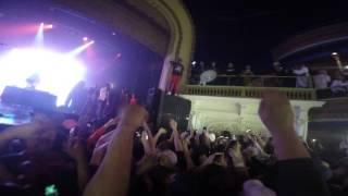 "Lil Yachty- ""One Night"" Live Trocadero Theater (Philadelphia) 4K"