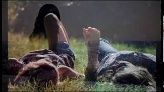 Tanta Saudade - Banda Rosas do Vento (Part. Especial Cristiano Araujo) #Inédita 2011