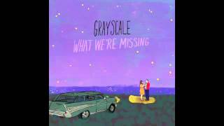 grayscale interview
