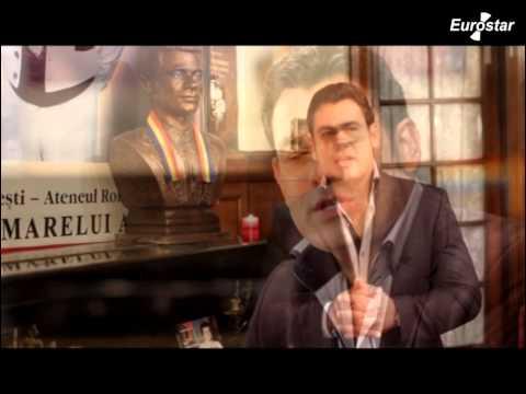 Ionut Dolanescu - Cantec pentru Tata (Dor de tata)