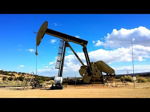 السعودية تخفض إنتاجها من النفط وروسيا ترفعه - ستديو الآن  - 19:55-2019 / 1 / 18