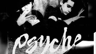 Psyche_Goodbye Horses (1996)