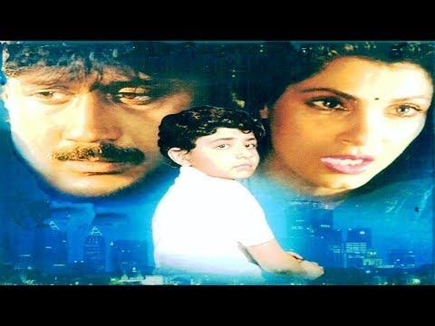 Бесплатные индийские песни из фильмов