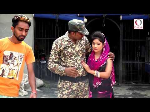 SARHAD|| सरहद || New Latest Haryanvi song||O Music