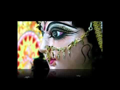 JAI MATA DI..JAI JAG JANANI MATA..Anuradha paudwal