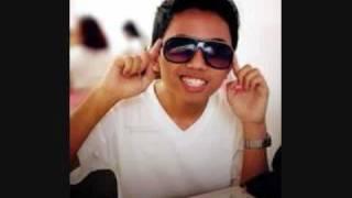 Mark Mejia Ft Jay r Somebodys Baby Remix