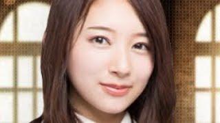 欅坂46を休止すると発表した佐藤詩織さん 待ってます。頑張って下さい #佐藤詩織 #欅坂46.
