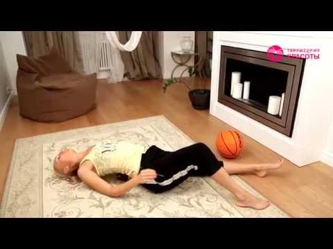 Эротический массаж для мужчин в СПб. Лучшие программы в