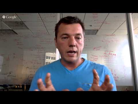 Why Getters-and-Setters Is An Anti-Pattern? (webinar #4)