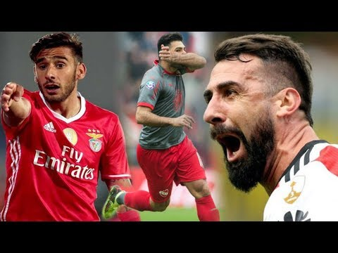 SALVIO CERCA de BOCA: De nuevo | ¡MILLONARIA OFERTA por PRATTO! ¿Se va? | PROBLEMAS con ROMERO-FIFA