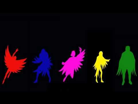 Bob Sakuma - Like A Phoenix