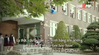 Video [Vietsub] I Miss You Trailer 6mins - Park Yoochun, Yoon EunHye, Yoo SeungHo {KFilmteam@360kpop} download MP3, 3GP, MP4, WEBM, AVI, FLV Maret 2018