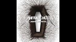 Metallica - Death Magnetic [Full Album | HQ]